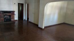 Foto thumbnail Casa en Venta | Alquiler en  Ituzaingó Norte,  Ituzaingó  Alvear al 400