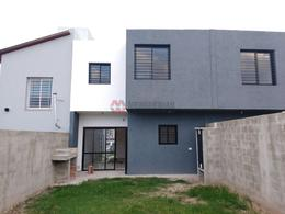 Foto thumbnail Casa en Venta en  A.T.E.,  Cordoba  Santa Rosa al 6000