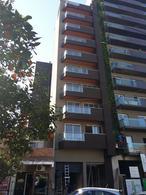 Foto thumbnail Departamento en Venta en  Barrio Norte,  San Miguel De Tucumán  MARCOS PAZ al 759