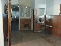 Foto thumbnail Casa en Venta en  Centro,  Cordoba  Tucuman al 300
