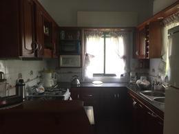 Foto thumbnail Casa en Venta en  Ituzaingó ,  G.B.A. Zona Oeste  Lavalle al 600 e/ Juncal y Camacua