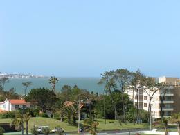 Foto thumbnail Departamento en Venta en  Playa Mansa,  Punta del Este  Playa Mansa