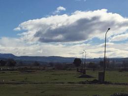 Foto thumbnail Terreno en Venta en  Trevelin,  Futaleufu  Ruta 71 a 300 mts de Ruta 259