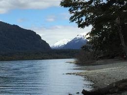 Foto thumbnail Campo en Venta en  Esquel,  Futaleufu  Lago Futalaufquen