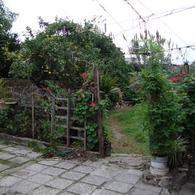 Foto thumbnail Casa en Venta en  Banfield Oeste,  Banfield  Godoy Cruz al 1500