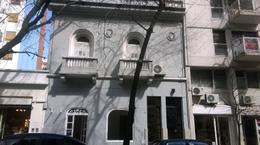 Foto thumbnail Local en Venta en  Belgrano ,  Capital Federal  ARCE 700