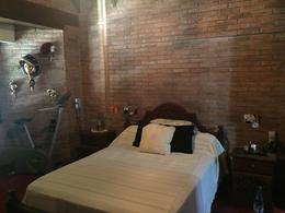 Foto thumbnail Casa en Venta en  San Antonio De Padua,  Merlo  Jose Hernandez 32