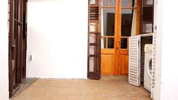 Foto thumbnail PH en Venta en  Saavedra ,  Capital Federal  Besares al 3300 y Conde