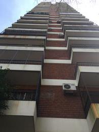Foto thumbnail Departamento en Alquiler en  Belgrano R,  Belgrano  Avenida De los Incas al 3300