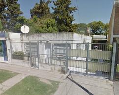 Foto thumbnail Casa en Alquiler en  Zarate ,  G.B.A. Zona Norte  CARRIEGO al 300