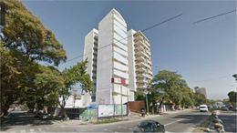 Foto thumbnail Departamento en Venta en  San Miguel De Tucumán,  Capital  Mate de Luna 2008 , entrega inmediata y financiado.
