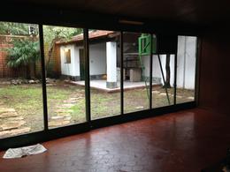 Foto thumbnail Departamento en Alquiler en  Belgrano ,  Capital Federal  AV. CABILDO 2900 PB A