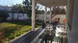 Foto thumbnail Casa en Venta en  V.Escondido-Los Cielos,  Countries/B.Cerrado  Valle Escondido - Los Cielos