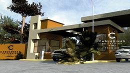 Foto thumbnail Departamento en Venta | Alquiler en  Casuarinas Premium,  Canning  Casuarinas Premium