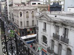 Foto thumbnail Departamento en Venta en  San Nicolas,  Centro  Paraná al 200