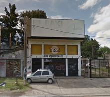 Foto thumbnail Local en Alquiler en  Hurlingham ,  G.B.A. Zona Oeste  Acceso Oeste al 6100