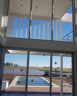 Foto thumbnail Casa en Venta en  San Lucas ,  Countries/B.Cerrado  Barrio San Lucas