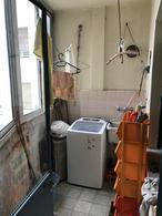 Foto thumbnail Departamento en Venta en  Lomas de Zamora Oeste,  Lomas De Zamora  España 90 4º 23