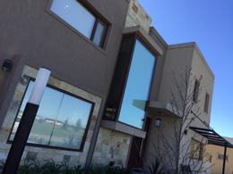 Foto thumbnail Casa en Venta en  Los Talas ,  Canning  Barrio Los Talas