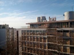 Foto thumbnail Departamento en Alquiler | Venta en  Pocitos ,  Montevideo   GARAGE INCLUIDO