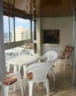 Foto thumbnail Departamento en Venta en  Playa Mansa,  Punta del Este  Torreon Punta del Este