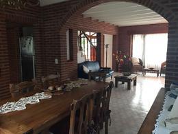 Foto thumbnail Casa en Venta en  Pinamar ,  Costa Atlantica  Del Congrio a mts. Libertador
