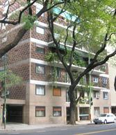 Foto thumbnail Departamento en Venta en  Las Cañitas,  Palermo  Av. Luis María Campos al 1100
