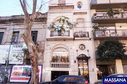 Foto thumbnail Casa en Venta en  Palermo Soho,  Palermo  THAMES al 2000
