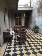 Foto thumbnail Casa en Venta en  Palermo ,  Capital Federal  ARAOZ 1470