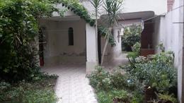 Foto thumbnail Casa en Venta en  Centro,  San Miguel De Tucumán  GRAL PAZ 1.351