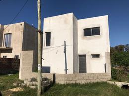 Foto thumbnail Casa en Venta en  La Reja Grande,  La Reja  Wilde