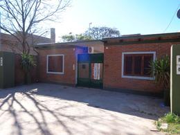 Foto thumbnail Departamento en Alquiler en  San Martin,  Presidencia Roque Saenz Peña  Belgrano al 2000