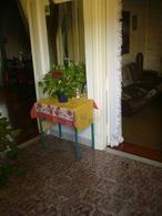 Foto thumbnail PH en Venta en  Villa Crespo ,  Capital Federal  FITZ ROY 800