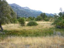 Foto thumbnail Campo en Venta en  Trevelin,  Futaleufu  Río Futaleufu