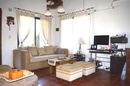 Foto thumbnail Casa en Venta en  Altos de Pacheco,  Countries/B.Cerrado  Altos de Pacheco