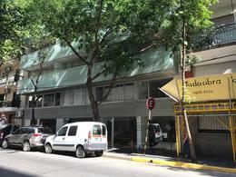 Foto thumbnail Local en Venta en  Belgrano Barrancas,  Belgrano  Sucre al 1500