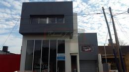 Foto thumbnail Departamento en Alquiler en  Ituzaingó Norte,  Ituzaingó  Barcala al 200
