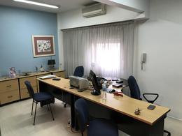 Foto thumbnail Oficina en Alquiler en  Lomas de Zamora Oeste,  Lomas De Zamora  AV. MEEKS 15 3º 16
