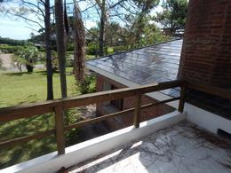 Foto thumbnail Casa en Venta en  Pinares,  Punta del Este  Pinares