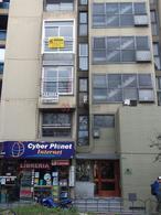 Foto thumbnail Departamento en Alquiler en  Centro,  Cordoba  San Juan al 200