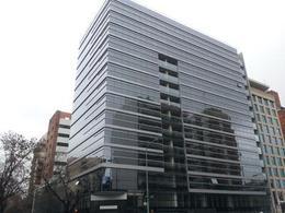 Foto thumbnail Oficina en Alquiler en  Belgrano ,  Capital Federal  Av. Libertador 6200 y Olazabal