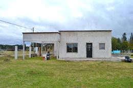 Foto thumbnail Casa en Venta en  La Florida (Zarate),  Zarate  Calle 6 - El Rincón de La Florida