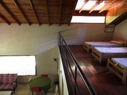 Foto thumbnail Quinta en Venta en  Villa Malaver,  Moreno  Gral Pinto