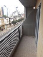 Foto thumbnail Departamento en Alquiler en  San Miguel De Tucumán,  Capital  9 de Julio y Lamadrid