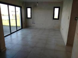 Foto thumbnail Casa en Venta en  Cevil Redondo,  Yerba Buena  Alto Verde I Lote F7