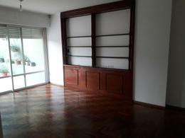 Foto thumbnail Departamento en Venta en  Nueva Cordoba,  Capital  Bv. Illia al 300