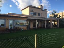 Foto thumbnail Casa en Alquiler en  Santa Catalina,  Villanueva  Complejo Villa Nueva