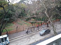 Foto thumbnail Departamento en Venta en  Botanico,  Palermo  AV SANTA FE al 3900