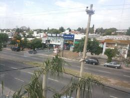 Foto thumbnail Local en Alquiler en  Cerro De Las Rosas,  Cordoba  Av. Rafael Nuñez al 4600