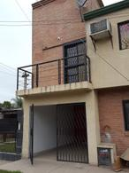 Foto thumbnail Casa en Venta en  San Miguel De Tucumán,  Capital  Jujuy al 2900